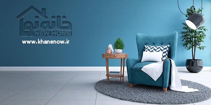 slide-fdbf550